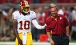130816164757-rgiii-mike-shanahan-washington-redskins-feud-single-image-cut