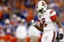 teddy-bridgewater-quarterback-miami-hurricanes-northwestern1